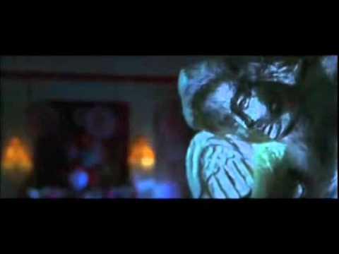 Valentine- Adam Saves Kate.wmv