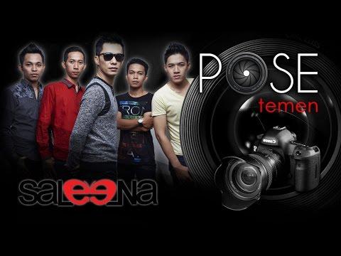 Saleena Band - Pose Temen - Nagaswara TV - NSTV