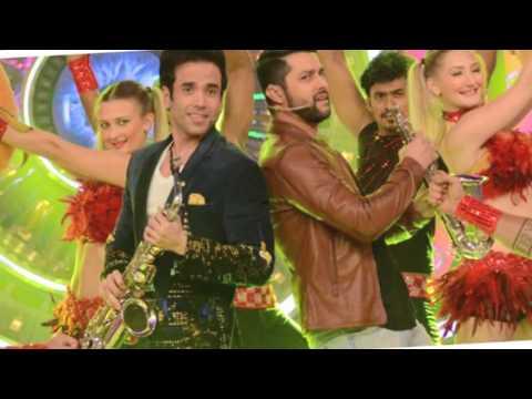 Salman Khan Caught Watching Sunny Leone Adult Video