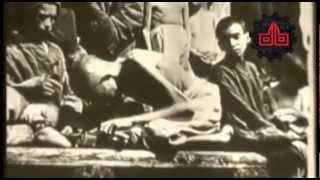 SIN LUZ EN EL BOSQUE - Holodomor [SLEEB] HQ