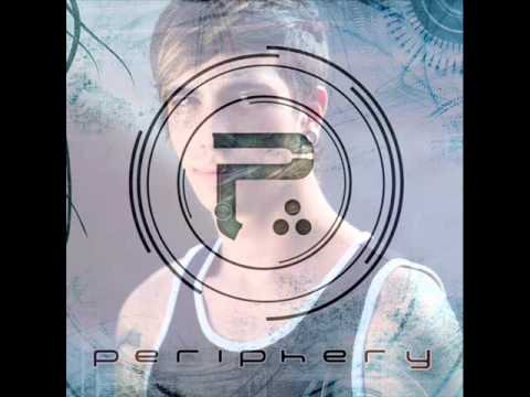 Periphery - Jet Packs Was Yes Vocal Cover