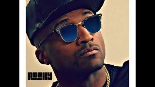 Rooky - Brooklyn (DJ Sweat Remix) (Audio)
