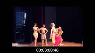 Video Diam - Payung Teduh (Behind The Scene) download MP3, 3GP, MP4, WEBM, AVI, FLV Juli 2018