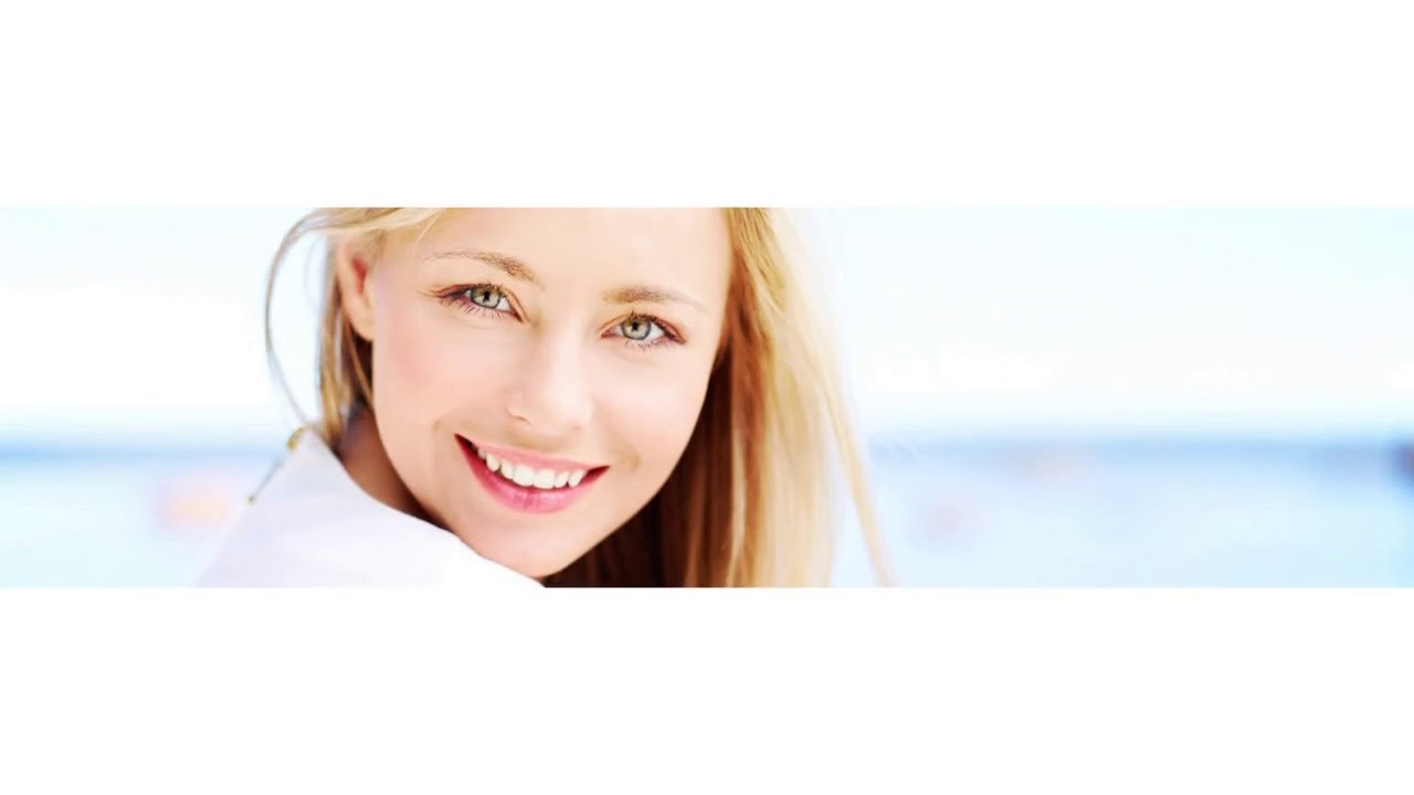 Woodbridge Dentistry : Dentist in Irvine, CA