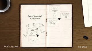 Breyan Isaac - Janice (4ever Love) Lyric Video