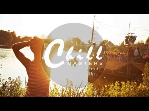 Charlie Boulala - Memories (Original Mix)