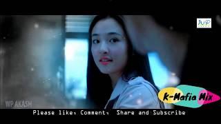 Ei Mon Tomake Dilam Ft. Mahtim Shakib Video Cover with A Heart touching Love Story    WP Akash