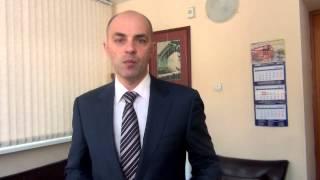 видео Продажа квартир в новостройках от застройщика / ЖК Парк на Фабричной