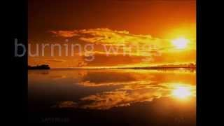 Sonata Arctica - Take One Breath (Lyrics)