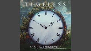 Provided to YouTube by CDBaby Lost in Time · BrunuhVille Timeless ℗...