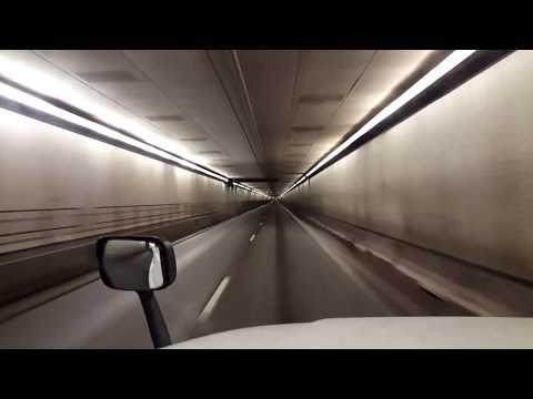 BigRigTravels LIVE! Frisco to Roggen, Colorado Interstate 70 & 76 East-April 3, 2018