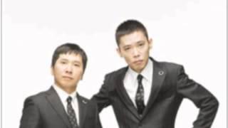 爆笑問題の田中佑二(たなかゆうじ)と太田光(ひかり)が友近(ともち...