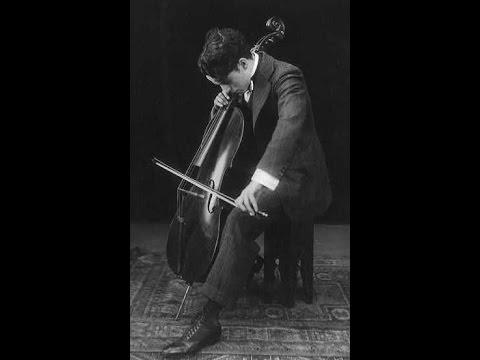 Charlie Chaplin music - Green Lantern Rag