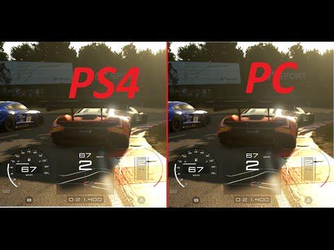 skyrim pc max settings 1080p 60 fps player
