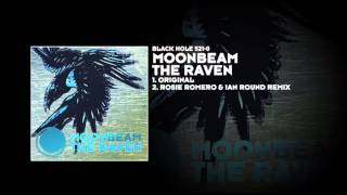 Moonbeam - The Raven