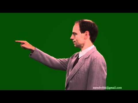 green mat work mov youtube