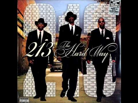 213 - So Fly HD (lyrics)
