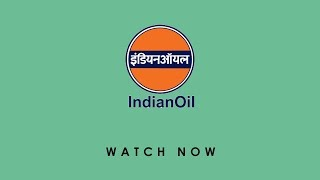 Fun O' Road | Full Film | Indian Oil | Shushrut Mohanty