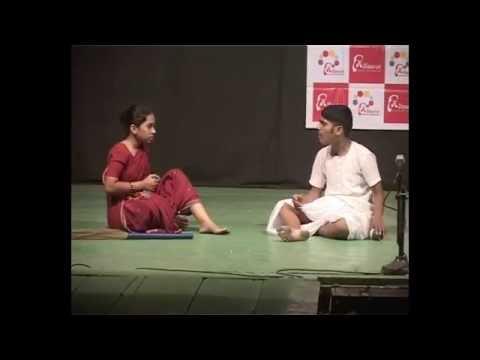 Ragacha Rang By Miracles Academy, Pune Sch - 2