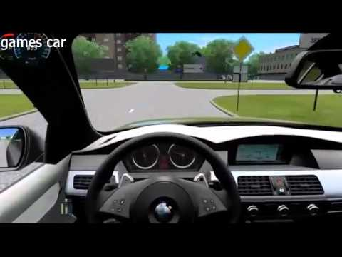 top 5 car driving simulator games pc youtube. Black Bedroom Furniture Sets. Home Design Ideas