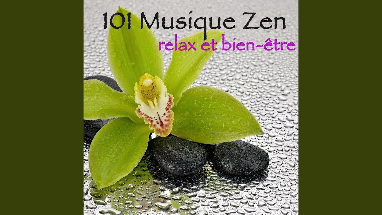 musique relaxation turque
