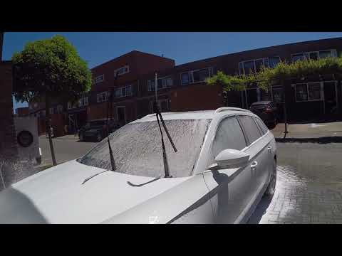 Americol Car Cleaners - Carwash - Truckwash