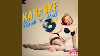 Midnight Special (In the Style of Johnny Rivers) (Karaoke Version)