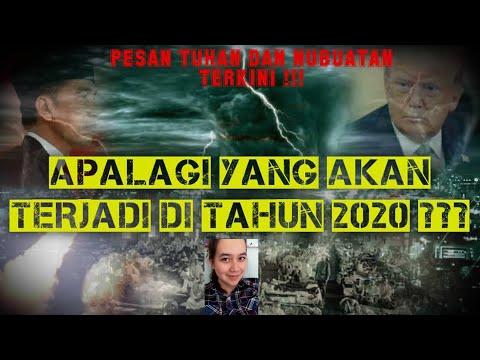 NATAL ANAK SEKOTA SEMARANG 2018 BERSAMA SUPERBOOK - SABTU 15 DESEMBER 2018 from YouTube · Duration:  2 hours 26 minutes 5 seconds
