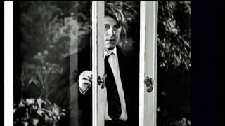 N°2 Gueule d'amour Gabin (suite)