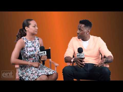 Hear No Evil on TV One: Jackie Long