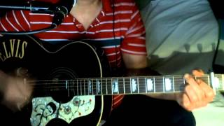 Bist du sauer (If I Said You Have A Beautiful Body - Bellamy Bros.) Mario Lehner Cover