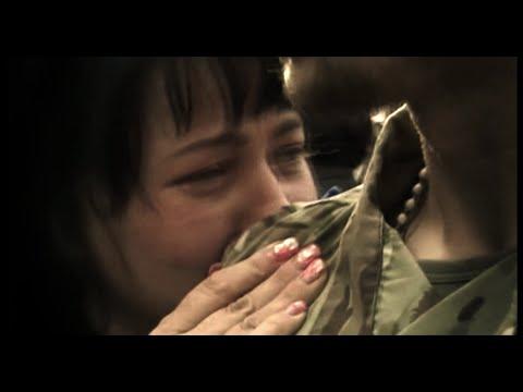 """""""Повертайся живим"""" - ведучі ТСН до Дня Збройних сил України"""
