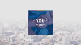 You Matter Day Video