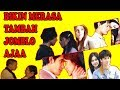15 Film Romantis Indonesia yang Bikin Kamu Baper Parah, Wajib Nonton!