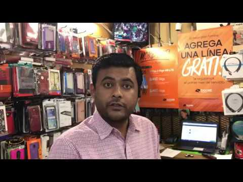 Boost Your Sales with PayJoy - Owner Stories