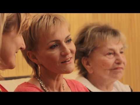 Aurum Aesthetic Clinic - Proměna  finální zhodnocení