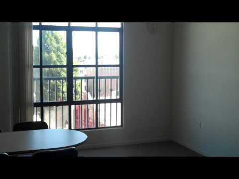 Gaia Apartments - Berkeley - Loft 707 - 3 Bedroom