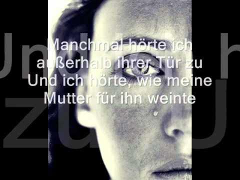 Dance with my Father again - Deutsche Übersetzung (Musikvideo)