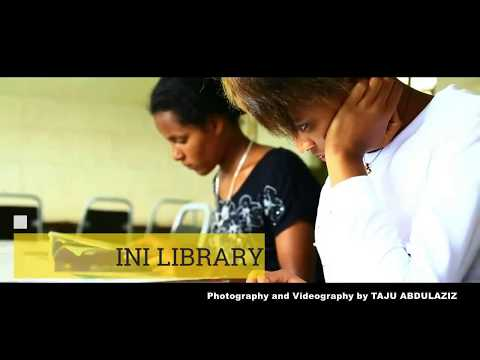 Wollega University on Wikinow   News, Videos & Facts