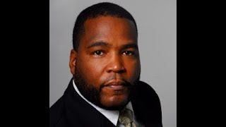 CCPTV.ORG: Dr.Umar on Male/Female Relationships 9-30-18