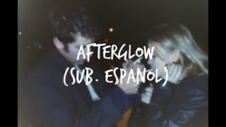 Afterglow - All Time Low | Sub. Español