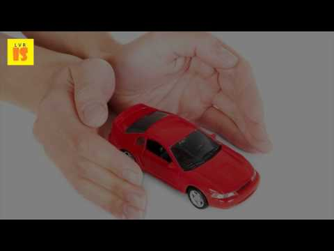 Car Insurance  | Plan for the Most Unpredictable Situation - 2017 Auto Insurance Tips
