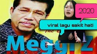 Download Revina alvira sakit hati (meggi z) #2020