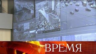видео ПДД РФ 2018 - 24. Дополнительные требования к движению велосипедистов и водителей мопедов - Авто Mail.Ru