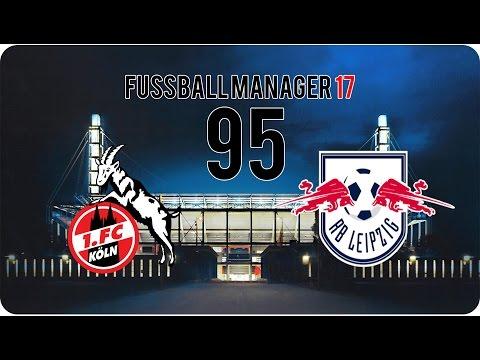 Der start in die Saison   Bundesliga 1. Spieltag   Season 3   Fußball Manager 17 #95