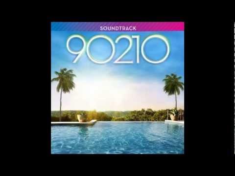 HD 90210: Theme Song 2009 Remix  John E Davis