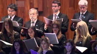 Baixar Homenaje a Mercedes Sosa: Juana Azurduy | La Ballena Azul