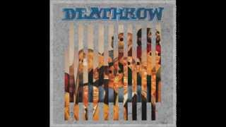 Watch Deathrow Machinery video