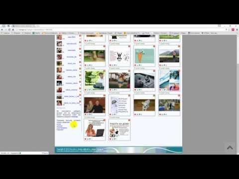 Шустрые Socks5 Для Парсинга Yahoo Магадан парсер ключевых слов Яндекс Директа Каталог и, какие прокси использовать парсинг wordstat и элитные соксы под накрутку ютюб