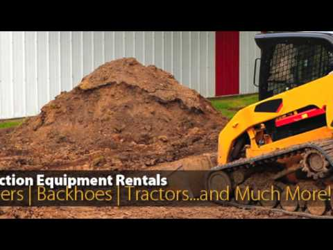 Party Rentals In Albuquerque ~ Highland Rent All, Albuquerque ~ Tool & Equipment Rentals